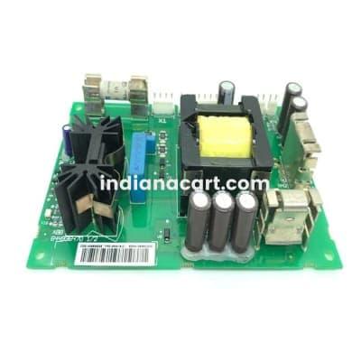 ABB ACS800 APOW Card