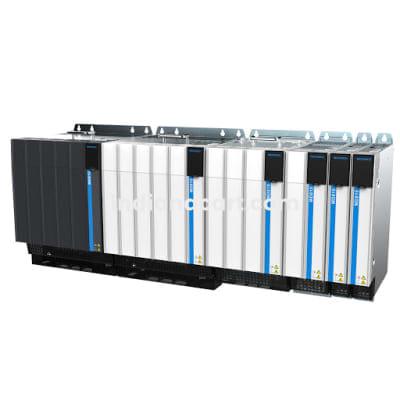 Inovance MD810 Series