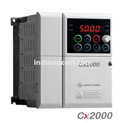 L&T Cx2000 Series