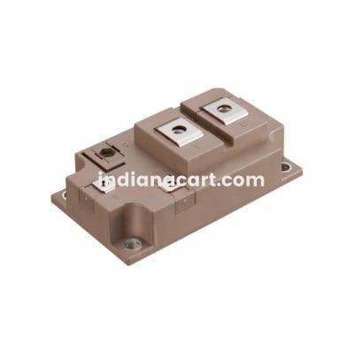 FUJI IGBT 1MBI600V-120-50