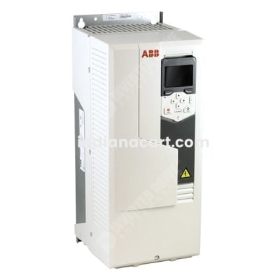 ABB ACS580-01-062A-4 , 30Kw/40Hp