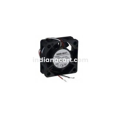 NMB-MAT Fan, 1608KL-05W-B69