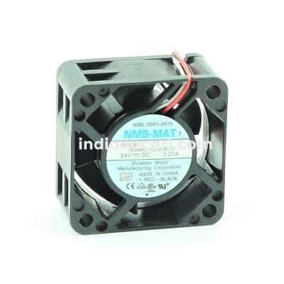 NMB MAT Fan, 1608KL-05W-B39