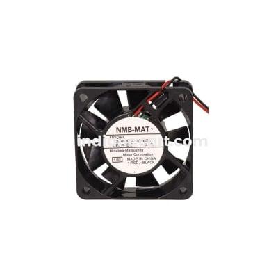 NMB-MAT Fan, 2406KL-05W-B50