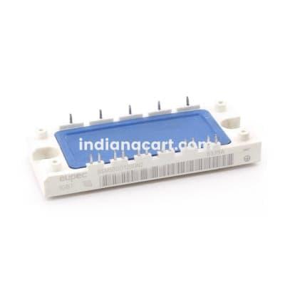 INFINEON IGBT BSM50GD120DN2