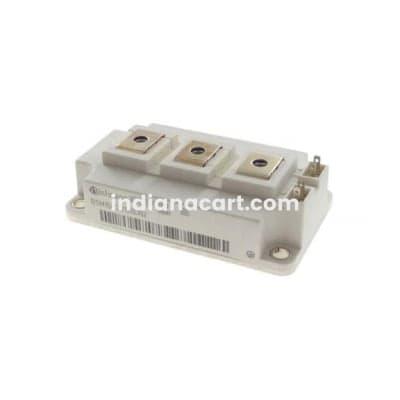INFINEON IGBT BSM150GB120DN2E