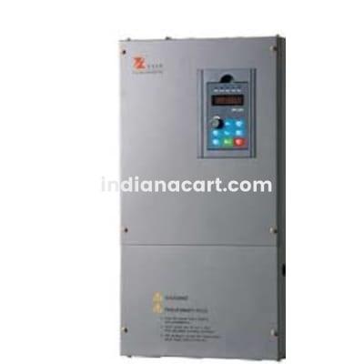 FOLINN MAKE VFD NORMAL DUTY , 500KW/670HP,BD600-500G-4