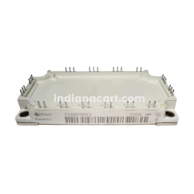 INFINEON IGBT FS100R12KE3