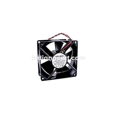 NMB MAT Fan, 3112KL-05W-B60