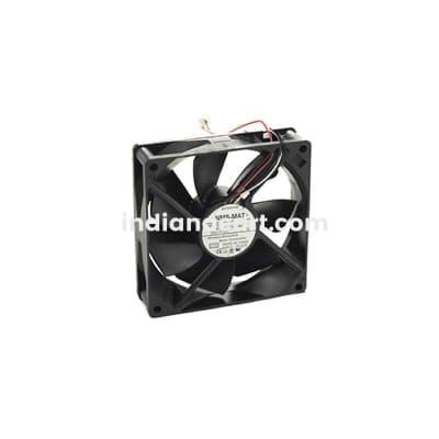 NMB MAT Fan, 3610KL-05W-B49