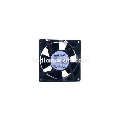 NMB MAT Fan, 3615KL-05W-B50