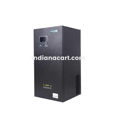 Eacon EC6000, EC60185G0200P43 , 200Kw/268Hp