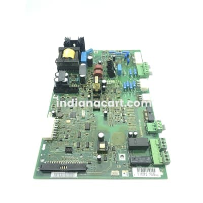 Danfoss Power Card FC302P355K , 355Kw/500Hp