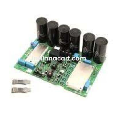 Danfoss FC300-22KW/30Hp  IP55-130B1826