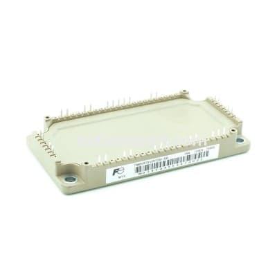 FUJI IGBT 7MBR75VR120-50