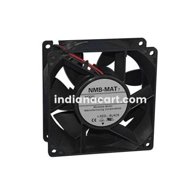 NMB MAT Fan, 3615RL-05W-B30