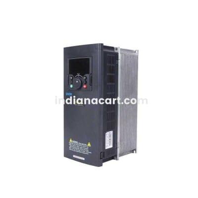 Eacon EC5000, EC500D4G23, 0.75Kw/1Hp
