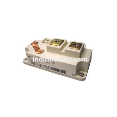 INFINEON IGBT FZ600R12KE3