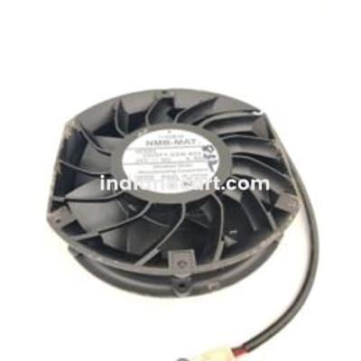 NMB-MAT Fan 5920FT-D5W-B60