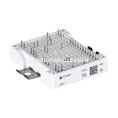 INFINEON IGBT FP50R06W2E3BOMA1