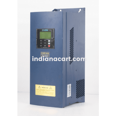 Eacon EC5000, EC50037G0045P43, 45Kw/60Hp