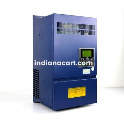 Eacon EC5000, EC50160G0185P43, 185Kw/259Hp