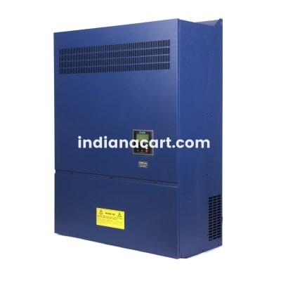 Eacon EC5000, EC50250G0280P43, 280Kw/375.5Hp