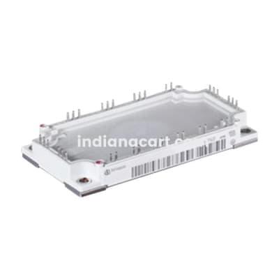 INFINEON IGBT FP50R12KT4GB15BOSA1