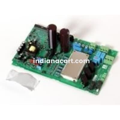 Danfoss Power Card FC300 ,11Kw , IP 20 ,130B1941