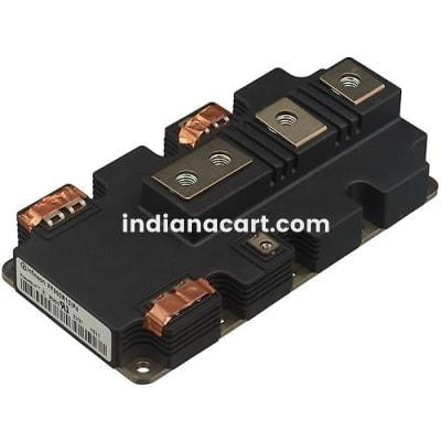 INFINEON IGBT FF900R12IP4BOSA2