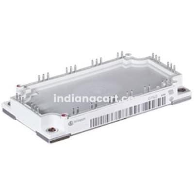 INFINEON IGBT FS150R12KE3BOSA1