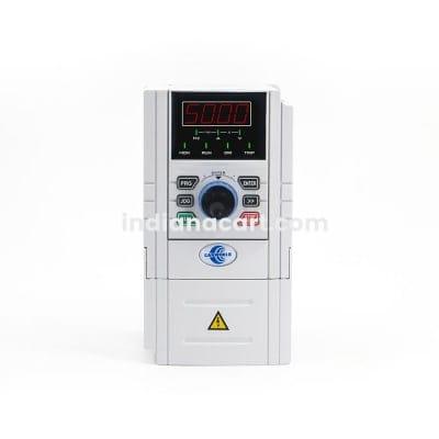 CDE360-4T055G/075L, 75Kw/100Hp