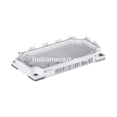 INFINEON IGBT FS75R12KT3GBOSA1
