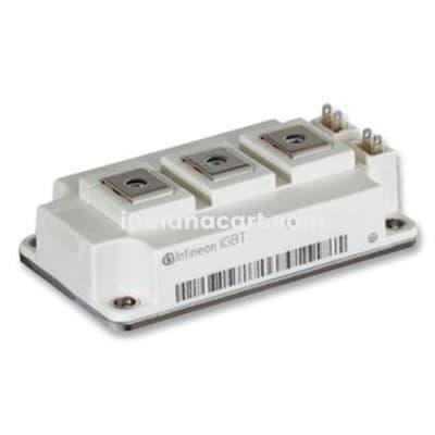 INFINEON IGBT FF450R12KE4HOSA1