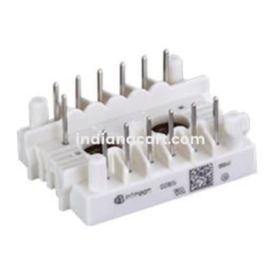 INFINEON IGBT FS15R12VT3BOMA1