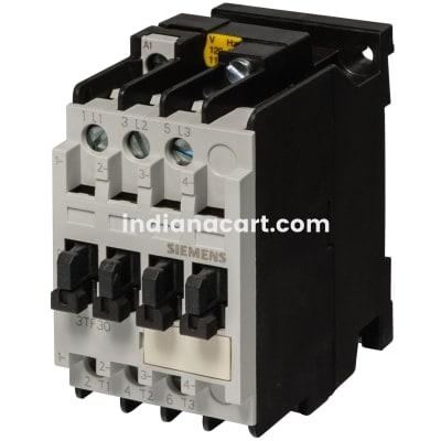 Siemens Contactors 3TF30100AP0