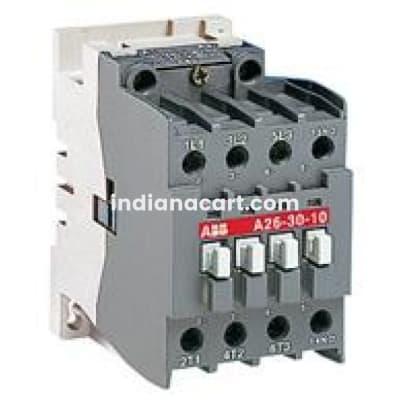 ABB A26-30-10 Contactor 1SBL241001R8610