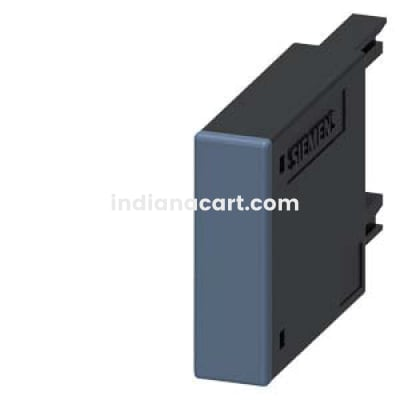 Siemens contactors 3RT29161CB00
