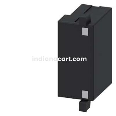 Siemens contactor 3RT29261BB00