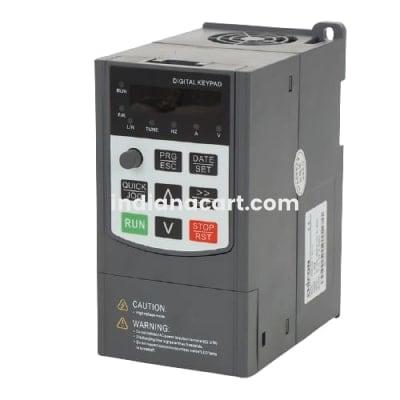 CHIFON FPR500M-0.75G-T4 ,0.75Kw/1Hp