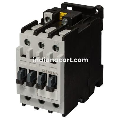 Siemens Contactor 3TF33000AP0