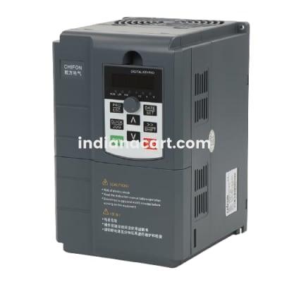 CHIFON FPR500A-2.2G-S2, 2.2Kw/3Hp
