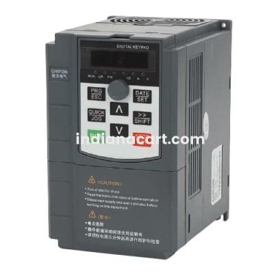 CHIFON FPR500A-4.0G-S2, 4Kw/5.3Hp