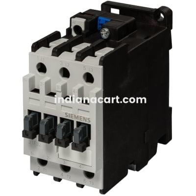 Siemens Contactors 3TF32000AB0