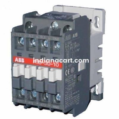 ABB Contactor 1SFL587074R8411