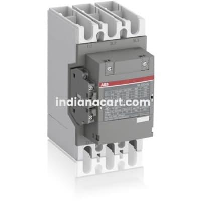 ABB Contactor 1SFL527002R1411