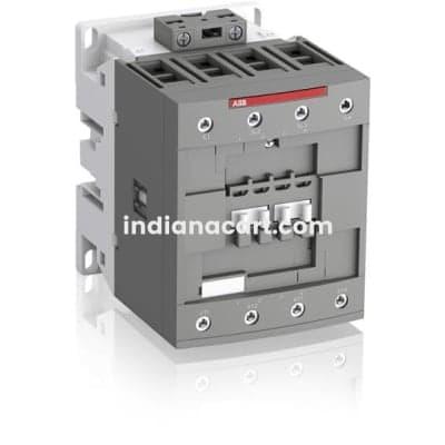 ABB  Contactor 1SBL397201R1100