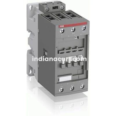 ABB contactor 1SBL367001R1300