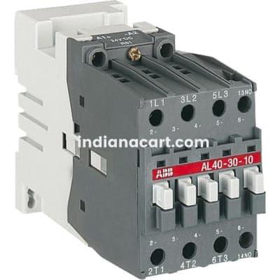 ABB Contactor 1SBL323001R8110