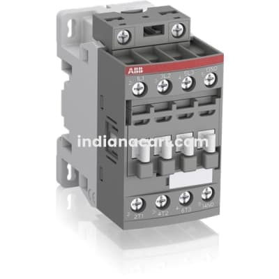ABB contactor 1SBL137001R1201